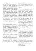 TOBINSTEUER – - Page 4