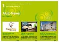 Abfall vermeiden mit - Amt für Umwelt und Energie - Basel-Stadt