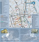 Berthold Brecht - Augsburg Tourismus - Seite 2