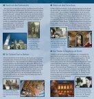 Berthold Brecht - Augsburg Tourismus - Seite 5