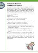 Comment assister une personne démente - Ausl - Page 7