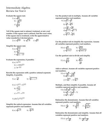 review intermediate macroecon exam 1 Study 78 exam 1 review flashcards from seth w on studyblue.