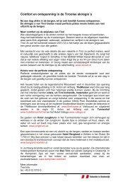 Persbericht - Comfort en ontspanning in de Tiroolse skiregio´s.pdf