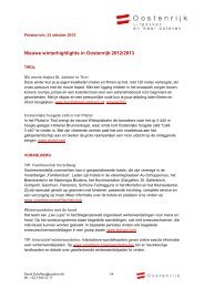 Persbericht - Nieuwe highlights 12-13.pdf