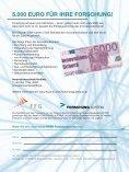 Kunden PDF von Repromedia Wien - Austria Innovativ - Page 2