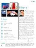 Kunden PDF von Repromedia Wien - Austria Innovativ - Page 3