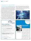 Kunden PDF von Repromedia Wien - Austria Innovativ - Page 4