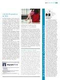 Kunden PDF von Repromedia Wien - Austria Innovativ - Page 5