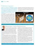 Kunden PDF von Repromedia Wien - Austria Innovativ - Page 6