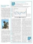Kunden PDF von Repromedia Wien - Austria Innovativ - Page 7