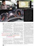 AUDI A6 PROVKÖRNING - Auto, Motor & Sport - Page 3