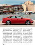 AUDI A6 PROVKÖRNING - Auto, Motor & Sport - Page 5