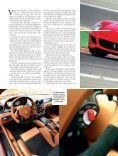 Ladda hem och läs här! - Auto, Motor & Sport - Page 3
