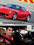 Ladda hem och läs här! - Auto, Motor & Sport - Page 4