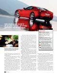 Ladda hem och läs här! - Auto, Motor & Sport - Page 5