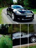 TEST NISSAN 370Z - Auto Motor & Sport - Page 2