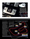 TEST NISSAN 370Z - Auto Motor & Sport - Page 4