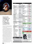 TEST NISSAN 370Z - Auto Motor & Sport - Page 5