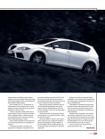 Ladda hem och läs här! - Auto, Motor & Sport - Page 2