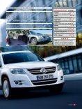 Volkswagen Tiguan. Ingen tillverkare känner sig komplett utan en ... - Page 2