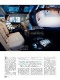 läs om vw passat variant här! - Auto Motor & Sport - Page 3