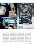 läs om vw passat variant här! - Auto Motor & Sport - Page 4