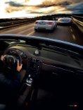Ladda hem och läs här! - Auto Motor & Sport - Page 2