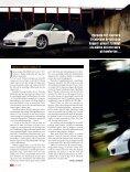 Ladda hem och läs här! - Auto Motor & Sport - Page 7