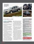 Ladda hem och läs här! - Auto Motor & Sport - Page 3