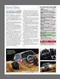 Ladda hem och läs här! - Auto Motor & Sport - Page 5