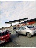 Ladda hem och läs här! - Auto, Motor & Sport - Page 7