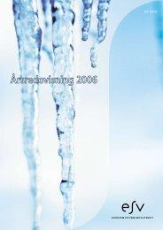 ESV 2007:6 - Avropa.se