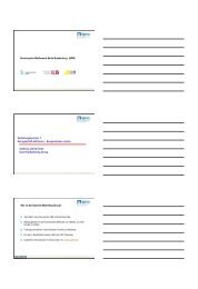 Download Handout als pdf - 687 KB - Businessplan-Wettbewerb ...