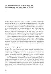 weitere Informationen [PDF, 493 KB] - Stadt Baden
