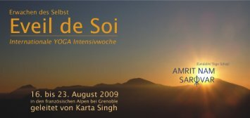 eveil de soi 2009 s1.jpg - ARDAS