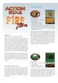 zum Prospekt - Bally Wulff Entertainment GmbH - Seite 2