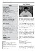 9,98 MB - Gemeinde Barbian - Page 2