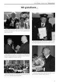 9,98 MB - Gemeinde Barbian - Page 3