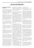9,98 MB - Gemeinde Barbian - Page 5
