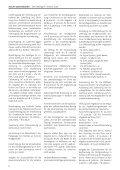 9,98 MB - Gemeinde Barbian - Page 6
