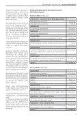 9,98 MB - Gemeinde Barbian - Page 7