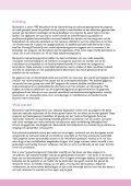 Het risico beperken: - Barnardo's - Page 2