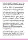 Het risico beperken: - Barnardo's - Page 6