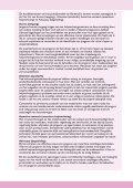 Het risico beperken: - Barnardo's - Page 7
