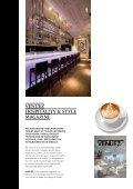 ADVERTEREN TARIEVEN SPECIFICATIES DATA - barshow - Page 2