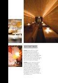 ADVERTEREN TARIEVEN SPECIFICATIES DATA - barshow - Page 3