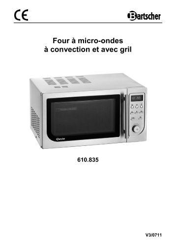 Cuisine appareils four micro onde vapeur shark cuisine appareilss - Four vapeur micro onde ...