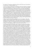 Intelligenz - Wolfgang Jantzen - Seite 2