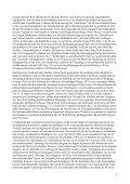 Intelligenz - Wolfgang Jantzen - Seite 3