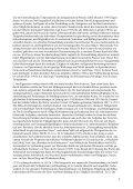 Intelligenz - Wolfgang Jantzen - Seite 5